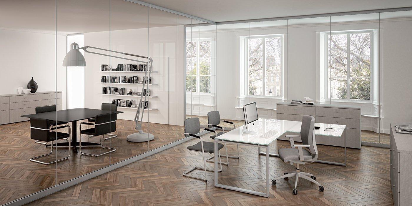 Contract arredamento ufficio mobili per ufficio for Arredamento per ufficio