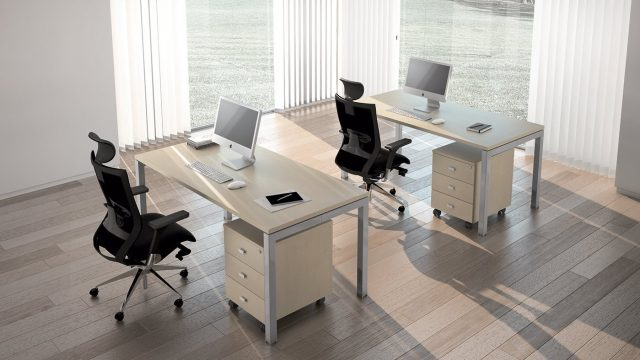 Mobili per ufficio como arredamento per ufficio