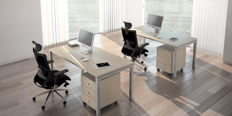 Mobili per ufficio como arredoufficio arredamento per for Mobili ufficio como