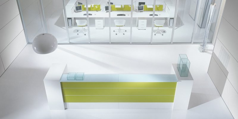 Mobili Per Ufficio Ancona ~ Design casa creativa e mobili ispiratori