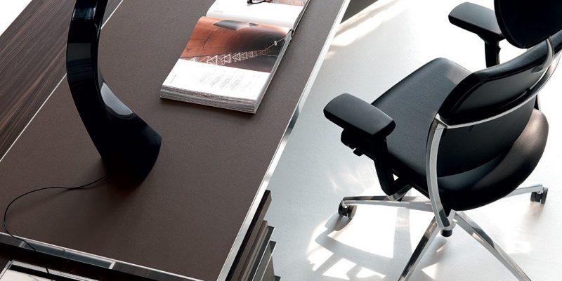 Mobili per ufficio Milano - Arredamento per ufficio - Arredoufficio