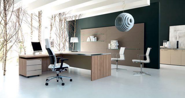 Ufficio A Firenze : Arredamento per ufficio mobili per ufficio firenze