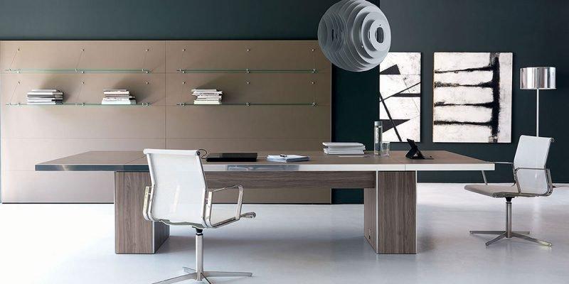 Arredamento per uffici presidenziali mobili per ufficio for Catalogo mobili per ufficio