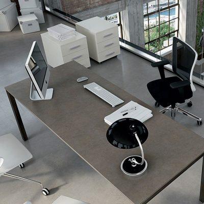 Arredamento per ufficio - Mobili per ufficio Operativi - Arredoufficio