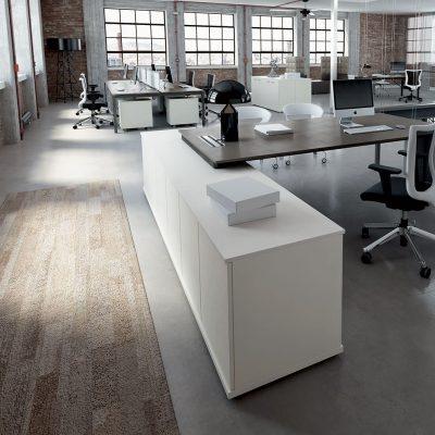 catalogo mobili per ufficio