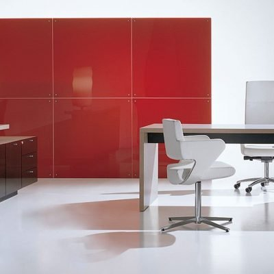 Arredamento per ufficio - Mobili per ufficio Direzionali - Arredoufficio