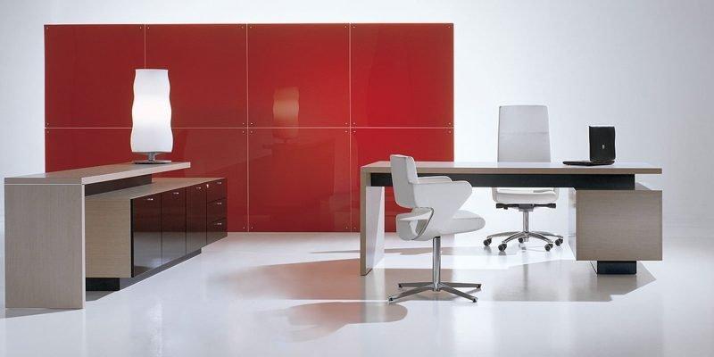 Arredamento per ufficio - Mobili per ufficio Torino - Arredoufficio