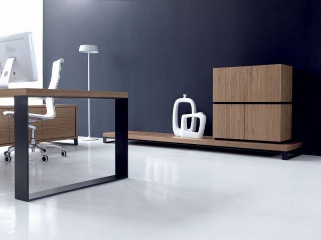 arredamento per ufficio - mobili per ufficio genova - Scrivanie Per Ufficio Genova
