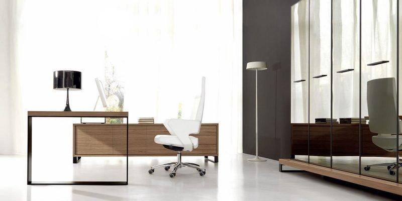 Arredamento per ufficio - Mobili per ufficio Genova - Arredoufficio