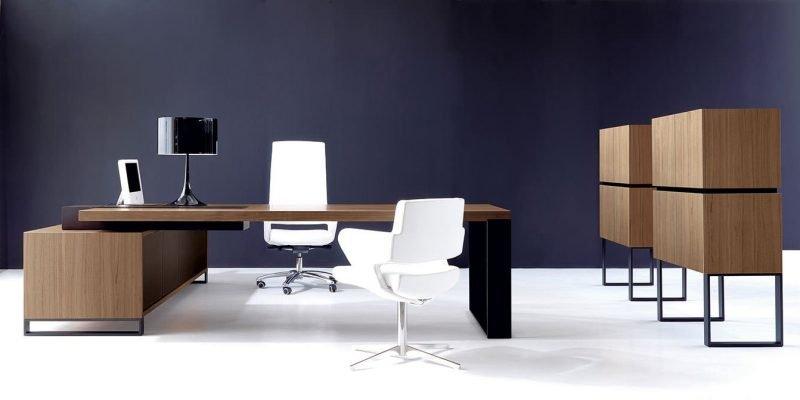 Arredamento per ufficio -Mobili per ufficio Savona - Arredoufficio