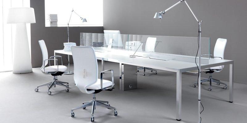 Mobili per ufficio napoli arredoufficio mobili per ufficio for Arredo ufficio napoli