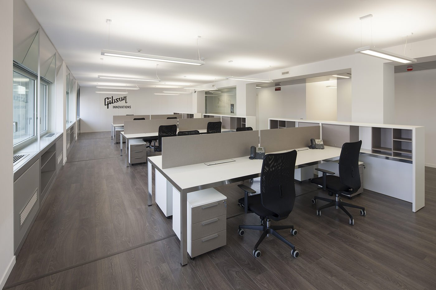 Mirror directional furniture office furniture office for Arredamento office