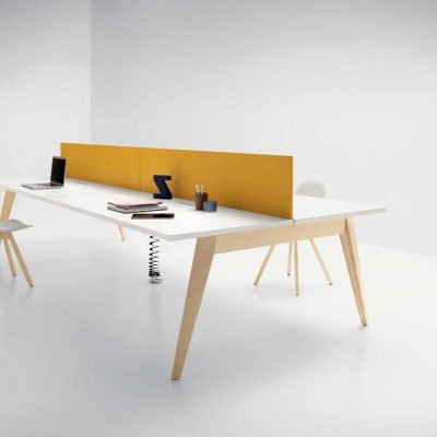 mobili per ufficio operativi