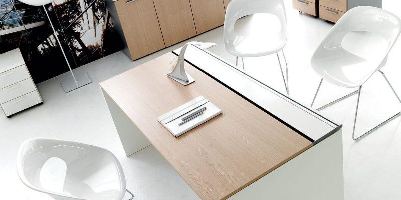 Mobili per ufficio Rovigo - Arredoufficio - Arredamento per ufficio