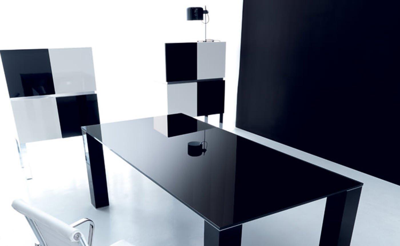 Mobili per ufficio lugano design casa creativa e mobili for Mobili ufficio scontati