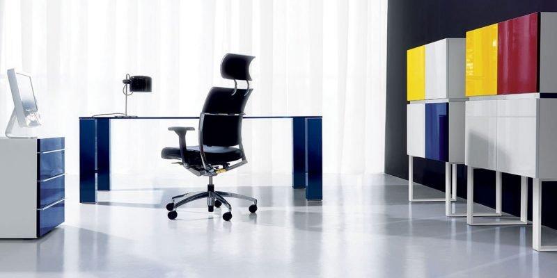 Arredamento per ufficio - Mobili per ufficio Alessandria ...