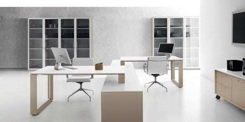 Mobili Arredo Ufficio Napoli ~ Il Meglio Del Design D\'interni e ...
