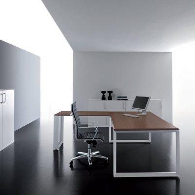progetto arredo ufficio