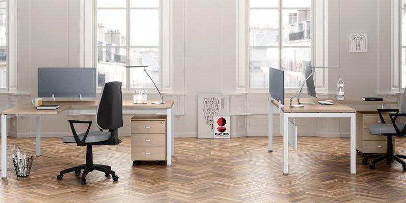 Mobili per ufficio roma arredoufficio arredamento per for Mobili per ufficio roma
