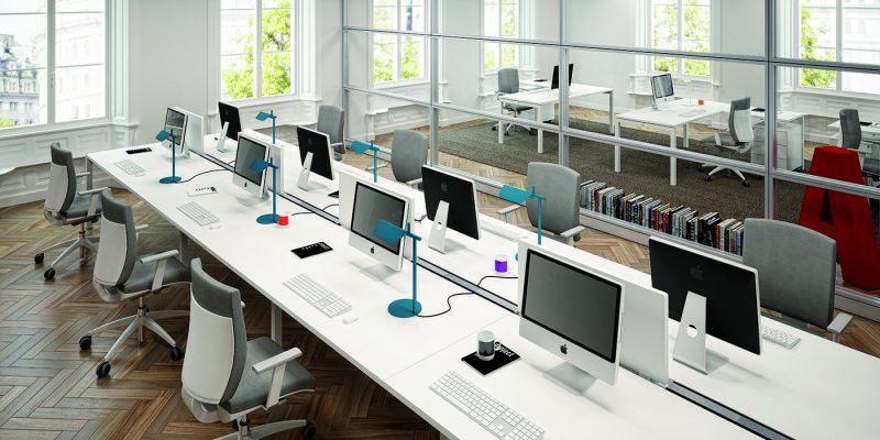 Mobili per ufficio trento arredoufficio arredamento for Mobili per ufficio trento