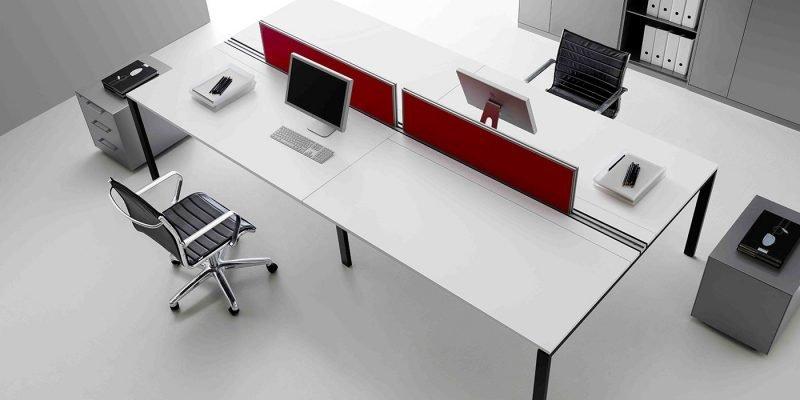 Mobili per ufficio verona idee di design per la casa for Mobili per la casa