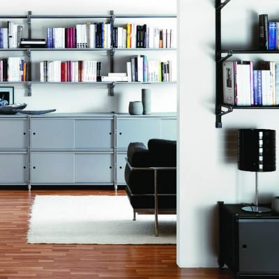 Accessori Arredamento Ufficio - Mobili per ufficio - Arredoufficio
