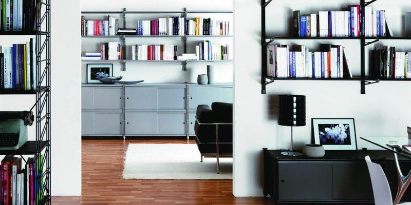 Accessori arredamento ufficio mobili per ufficio for Accessori arredamento