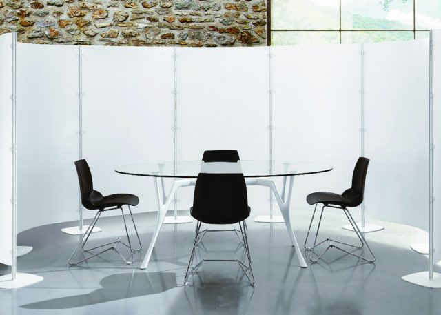 Mobilifici belluno affordable mobili bagno veneto mobili for Arredo bagno belluno