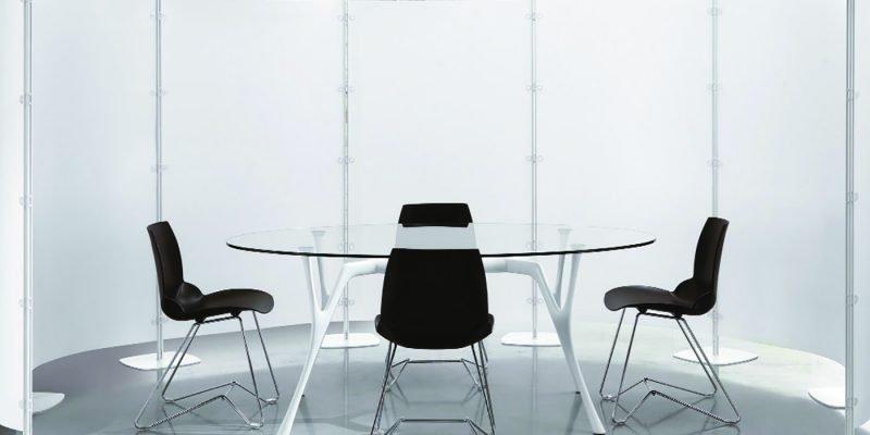 Arredamento per ufficio - Mobili per ufficio Belluno - Arredoufficio