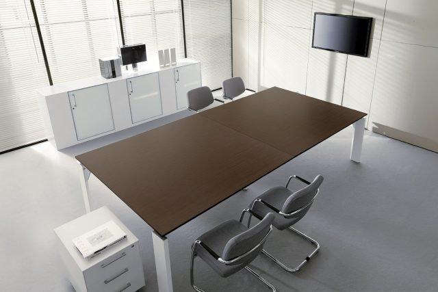 arredo ufficio firenze elegant camerette with arredo
