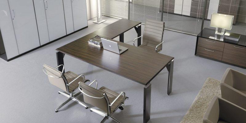Mobili per ufficio Pescara - Arredoufficio - Arredamento ufficio