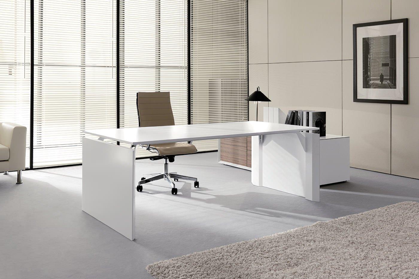 Alix mobili direzionali arredamento per ufficio for Arredamento per ufficio