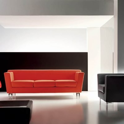 divani per ufficio