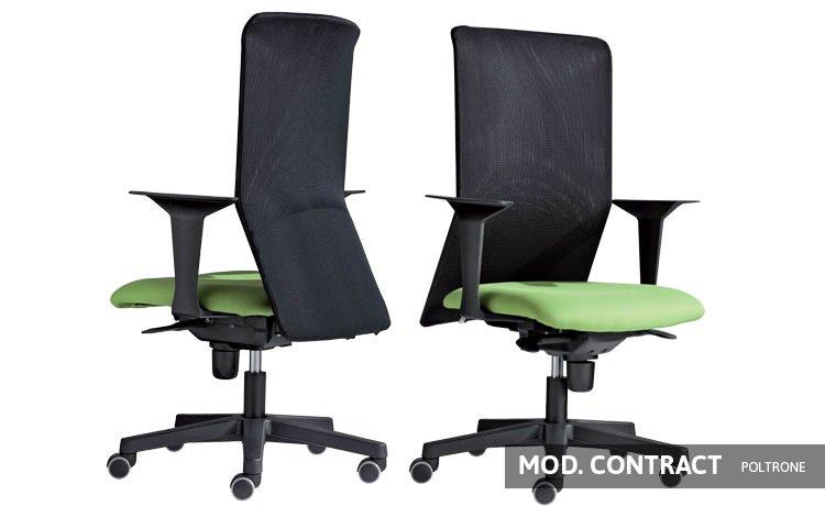 Sedie Ufficio Como : Sedie per ufficio arredamento per ufficio mobili per ufficio