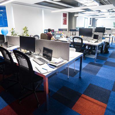 ristrutturazione-ufficio